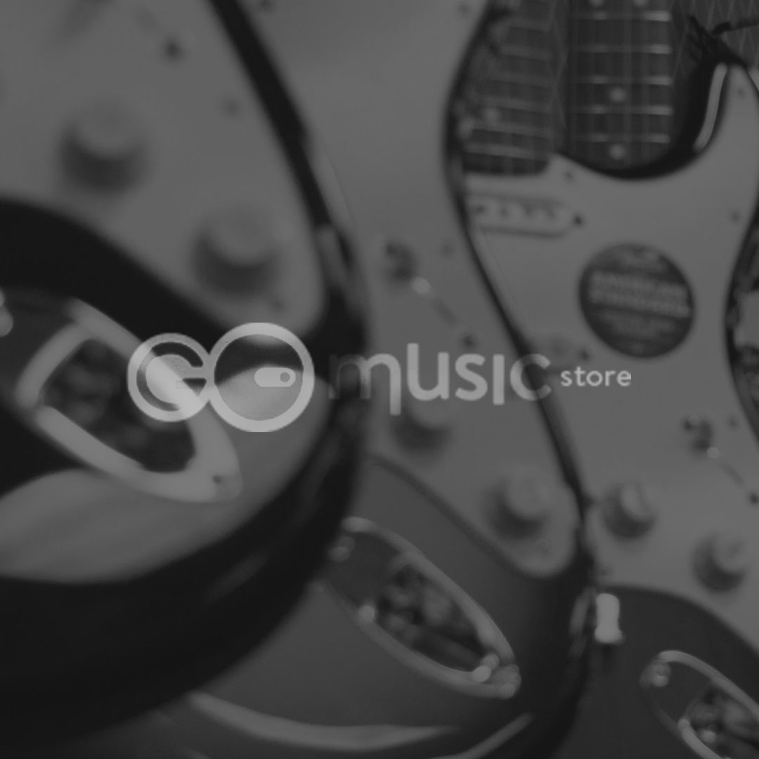 Digital Director - GOmusic Store