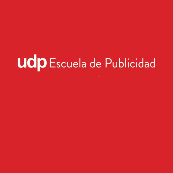 Escuela Publicidad UDP