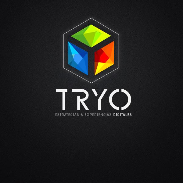 Agencia TRYO