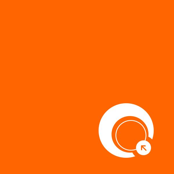 Logo Alejandro Ovalle